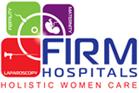 FIRM HOSPITALS